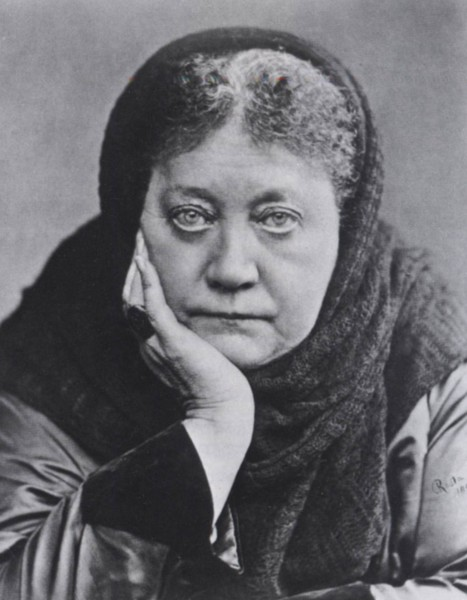 a biography of helene blavastsky Helena petrovna blavatsky biography helena petrovna hahn (july 31, 1831 (os) (august 12, 1831 (ns)) - may 8, 1891), better known as madame blavatsky, the founder of theosophy she was born in ekaterinoslav (now dnepropetrovsk), ukraine, the daughter of col peter alexeivich von hahn and elena fadeev.